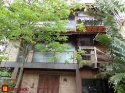Apartamento para alugar com 1 dormitórios em Campeche, Florianópolis cod:34791
