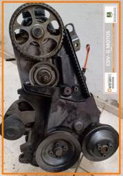 Motor Volkswagen AP 1.8 82CV