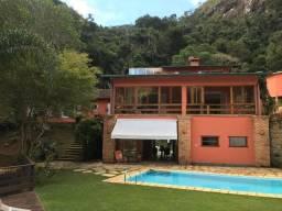Título do anúncio: Petrópolis - Casa Padrão - Corrêas