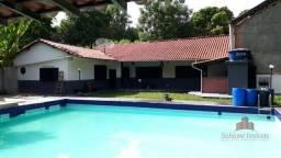 Título do anúncio: Além Paraíba - Casa Padrão - Alem Paraiba