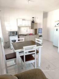 Apartamento em Pereque - Porto Belo
