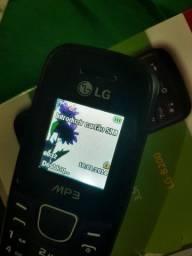 LG-B200