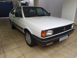 gol GL 1.8 1989/90