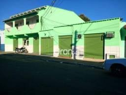 Sobrado à venda, 290 m² por R$ 1.100.000,00 - Setor Centro Oeste - Goiânia/GO
