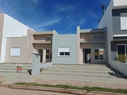 Casa de condomínio à venda com 2 dormitórios em Hípica, Porto alegre cod:186015
