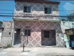 Alugo Casa no Janga Térreo estilo Kitnet sem móveis!