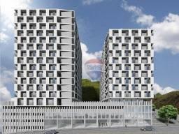 Título do anúncio: Juiz de Fora - Apartamento Padrão - Quintas das Avenidas