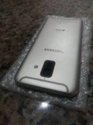 Samsung A10 Importado (LEIA O ANÚNCIO!)
