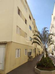 Apartamento à venda - Jardim Parque Jupiá - Piracicaba/SP