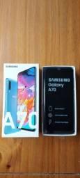 Smartphone Samsung A70