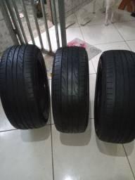 Venda de pneus