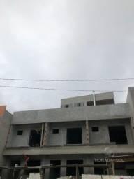 Casa Geminada em Alto São Bento - Itapema