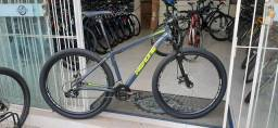 Bicicleta HighOne aro 29