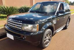 Range Rover Sport 4x4 3.6 2008