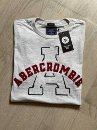 Abercrombie  60,00 - P ao gg