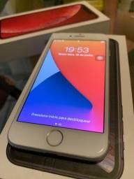 iPhone 8 -64 GB
