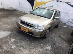 Corsa Premium 1.4 2012