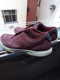 Sapato da Olympikus original
