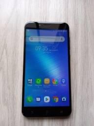 Zenfone 3 Max (5.5 pol)
