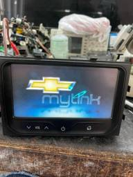 Mylink Chevrolet