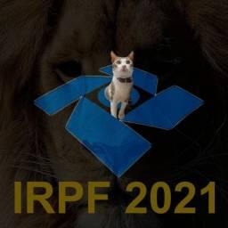Imposto de renda 2021 (IRPF)