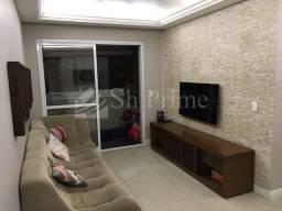Apartamento à venda NA Rua do Arraial, 78 m² por R$ 725.000,00 - Vila Mariana - São Paulo/