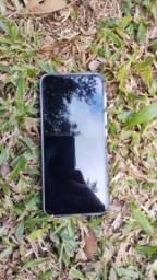 Motorola moto g10 1 mês de uso