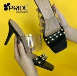 Saltinhos Pride (NÃO VENDO NO ATACADO)