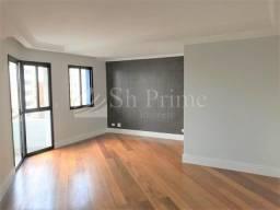 Vende-se apartamento na melhor localização da Vila Mascote
