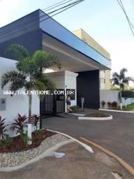Apartamento para Venda em Cambé, RESIDENCIAL CASTELO BRANCO, 2 dormitórios, 2 vagas