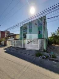 Apartamento à venda com 3 dormitórios em Recreio, Rio das ostras cod:AP0293