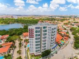 Título do anúncio: Apartamento para venda tem 144 metros quadrados com 3 quartos