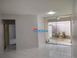 Apartamento com 2 dormitórios à venda por R$ 200.000,00 - Embratel - Porto Velho/RO