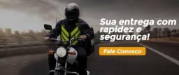 SERVIÇOS DE ENTREGA E COLETAS MOTOBOY