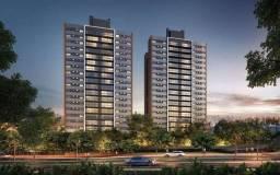 BOTANIQUE RÉSIDENCE - Apartamento de 98 à 115m², com 3 Dorm - Jardim Botânico - RS