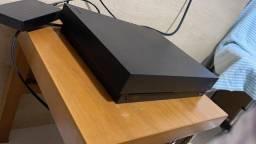Xbox X 1tb