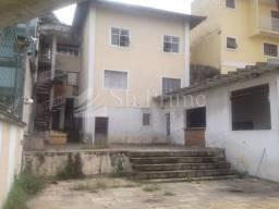 Casa para alugar com 4 dormitórios em Ipiranga, São paulo cod:SH88619