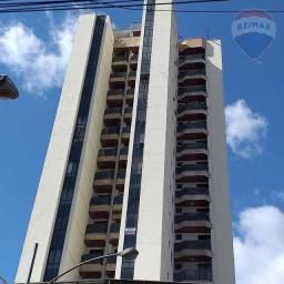 Título do anúncio: Juiz de Fora - Apartamento Padrão - Centro