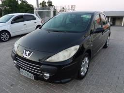 Título do anúncio: Peugeot 307 1.6 manual - 2008