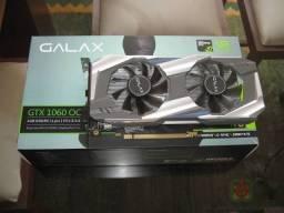 GTX 1060 Galax