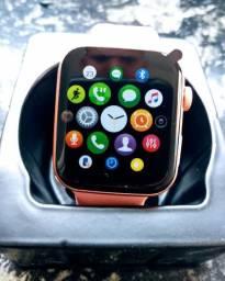 Relógio inteligente Smartwatchs iwo8 plus' frete grátis**