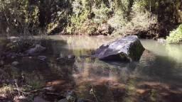 Título do anúncio: Área com 2,3 hectares em Santa Tereza - Santa Tereza - Bento Gonçalves.