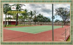 Fazenda Imperial Sol Poente- Venha investir $#@!