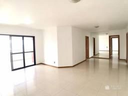 Apartamento para alugar com 4 dormitórios em Nazare, Belém cod:8320
