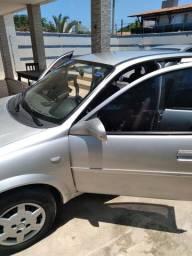 Chevrolet/clássico   L S.    FLEX.
