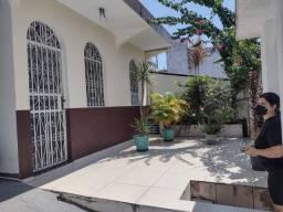 Título do anúncio: Casa Vila da Prata Rua Esperança px ao campo da área principal