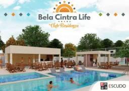 14- BELA CINTRA LIFE. ÚLTIMAS UNIDADES C/ QUINTAL PRIVATIVO!