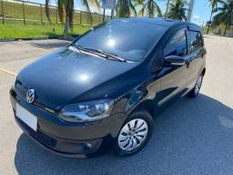 Título do anúncio: VW volkswagen Fox BlueMotion 2014 Único Dono 0km de estado de conservação