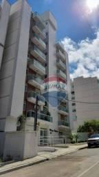 Título do anúncio: Juiz de Fora - Apartamento Padrão - Jardim Liú