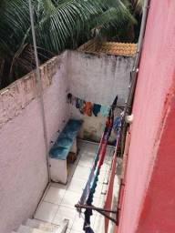 Vende-se Lindo Kit net próximo ao final da linha do Guajará